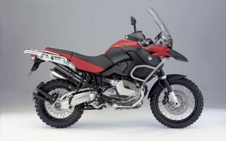 BMW Moto  31