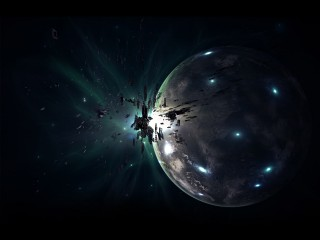 Digital Universe  81