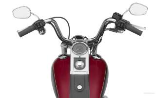 Harley  53