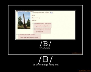 cb2b2eb387