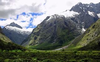 0001 New Zealand