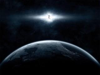 Digital Universe  43
