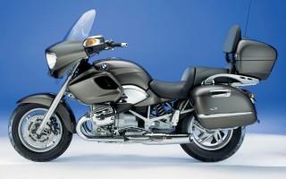 BMW Moto  39