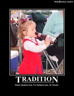 traditionnk9