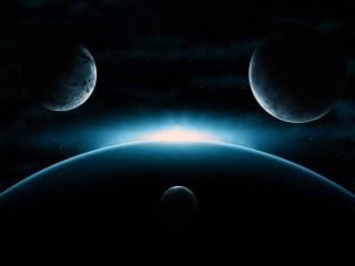 Digital Universe  64