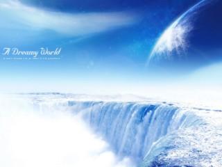 A Dreamy World 11th
