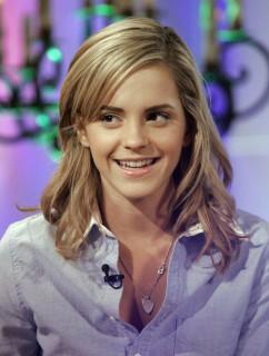 Emma Watson31