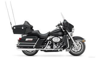 Harley  66