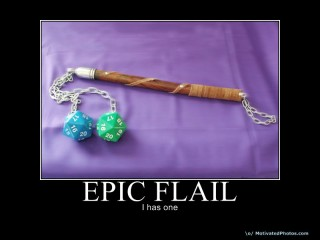 1epicflail
