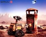 WALL E  14