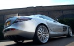 Cars Wallpapers  36