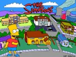 The Simpsons  39