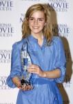 Emma Watson34