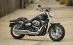 Harley  25