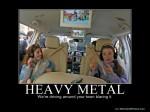 iheavymetal