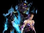 Girls Tekken  21