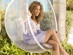 Shakira Mebarak  32