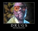 drugsay9jz5
