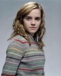 Emma Watson18