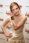 Emma Watson38
