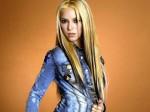 Shakira Mebarak  14