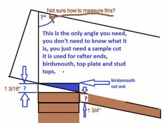 measurements  Copy