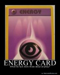iEnergyCard