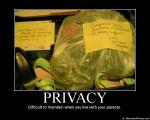 1privacy