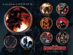 House Of M Decimation