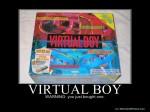 ivirtualboy