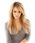Hilary Duff25