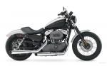 Harley  54