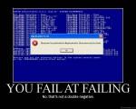 failfail