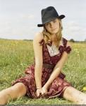 Emma Watson43