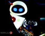 WALL E  10