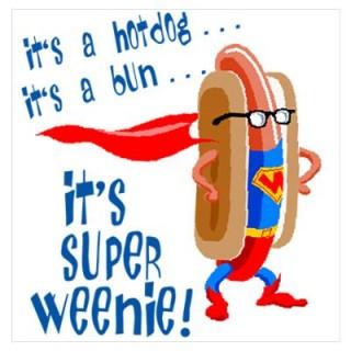 Super Weenie