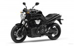 Harley  79