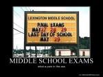 middleschoolexams