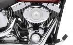 Harley  28