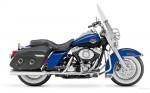 Harley  60
