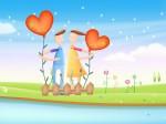Love  23