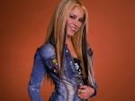 Shakira Mebarak  16