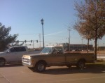 old truck4