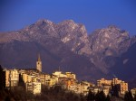Belluno  Italy