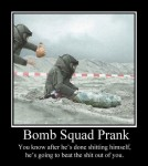 normal bombsquadprankfixed