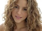 Shakira Mebarak  61