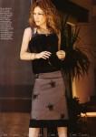 Hilary Duff35