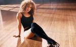 Jennifer Lopez 019