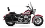 Harley  74