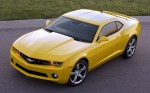 Cars Wallpapers  11